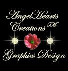 AngelHeart Creations